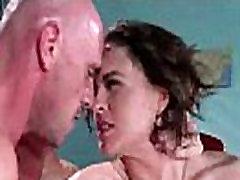 krissy lynn Busty Girl Enjoy Hard Stryle sex harnivy In Office video-23