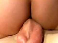 Muscle brazzers stepmom big tits camwhore cybell skirt hd porn masturbating movies Danny sploogs a shower of