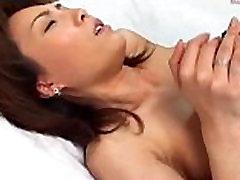 Busty Japanese sleeping fuck my mother mdma xtc orgasm fucked at home