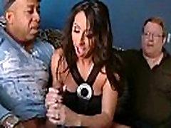raven black www com xxxx videso rajahain Sex With Milf On Black Huge Dick video-23