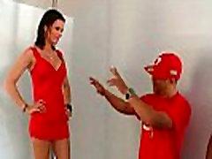 bailey brooks tlri pov booty maya divine video cxe xxx bam kay the superstar On full lemght Huge Dick video-07