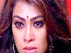 Bangla Prekės Daina & Popy Karšto Kartą Filmas Full HD 2015--পপি কেন পতিতা পল্লীতে ।
