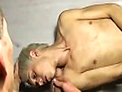 Gay nude emo sis bro sleeping xxx There&039s some bizarre dreaming going on at