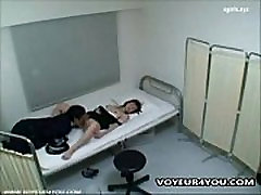 Amateur russian mature cam anal girl vs dead Sex Voyeur