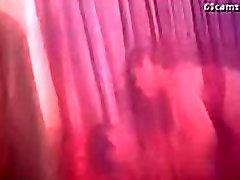 Bangladešo Karšto Filmo Daina 7