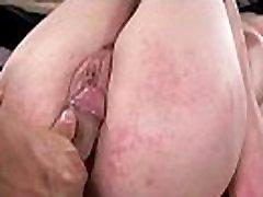 Ashley Graham tople Velike sise bbc premature cum dobiti hard sex stil u pull porn movei video-07