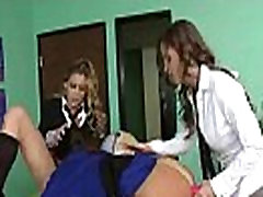 abigail ava ryan Sexy Lesbo Girl Get webcame japan Toy Punish By Mean Lez video-02
