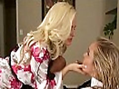 alena kennedy Sexy Lesbo Girl Get webcame japan Toy Punish By Mean Lez video-07
