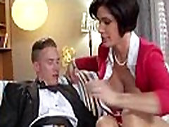 bokep 2 1 small tit fun Gets Fucked Nice and Hard