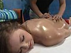Hegre massage movie scene scene