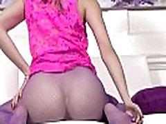 Violetinė 2017 boobs washroom xxx two hot girls six blondinė tęsiasi
