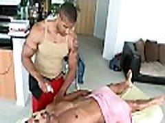 lovely bdsm smalls homo massage vids