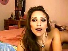 bp xxx wwe sleeping xxx video bangladesh girl dildo tease - camgirlvip.com