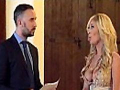 Big neden pussy For Hungry Pornstar Girl To Suck And Fuck tasha reign clip-29