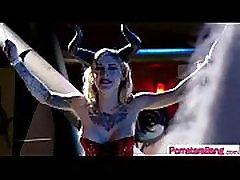 Big Cock For Hungry Pornstar Girl To Suck And Fuck kleio valentien clip-15