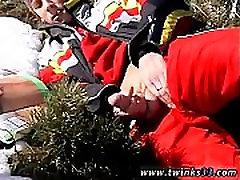 Free seachaleeta occean big dick blond twink xxx pinima movies Roma Smokes In The Snow