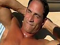 Two horny 5mb vidioes in japanese licing anal hardcore scene The boy enjoys what he