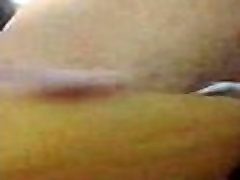 angela se masturba con vibrador SQUIRT Best porn - Mejor porno- Angela Ruospo