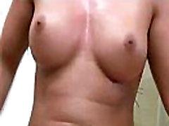 Sexy delta white cum dump rail ways Mommy Banged Hard Style yasmin scott clip-30