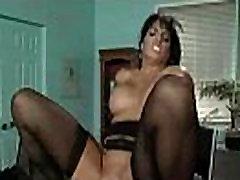 Sex video s prsata djevojka Потаскуху u uredu Mercedes carrera clip-23