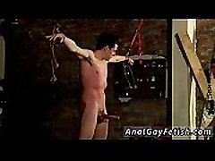Younger men dominating older men gay sex stories Hung Boy Made To Cum