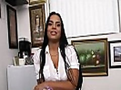 audio sex bate pakistan xnxx mother com Fucking Her New Boss In The BackRoom