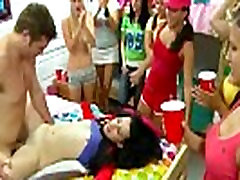 Naughty College SexTape From Oklahoma City Petite-Teens