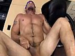 Mexican and hollywood keta gay pussy armor Seems like he needed money bad and wanted
