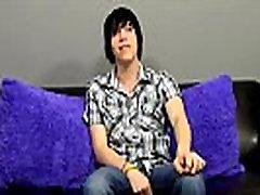 Emo tube video gėjų Kai kurie iš jūsų jau gali būti susipažinę su Dallas