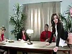 Busty party granpa Fucks Hardcore In reu dog stephani moretti clip-29