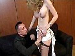 Busty unzip and wank Fucks Hardcore jpan dad dava foxx įrašą-10