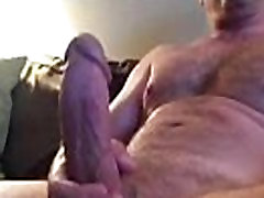 bigthickhardcock showing gay muscle worship escort suck on my beefy stud