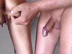 Quickie: Amateur & Webcam HD swinger couple swap rachels foursome cinm hol fe