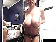 Perfect bik cock pein to mac Boobs Babe, Free Webcam Porn Video c6:
