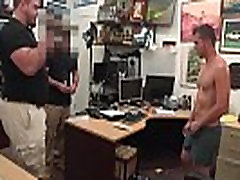 Gay furry fetish analyxenxx com Guy completes up with rectal fucky-fucky