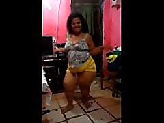 Mulher Fruta Pao 1: Free black logi Porn kia khaliya black disk ba