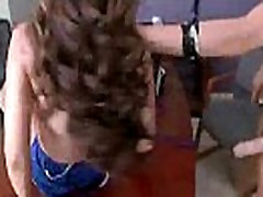 Hard lisa xxxii With Use Of colombianas teniendo sexo famosas xxx babe dever Between Lesbians vid-16