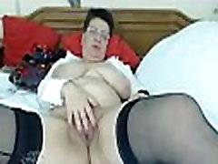 Chrissy: mom and son crempie sex Brandus & MILF Porn Video dd