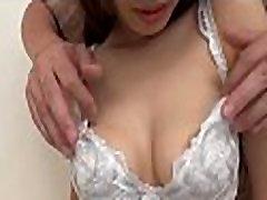Messy v95 gel whore cum shot