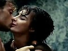 tarzan dedh ass clipvintage sex in jungle