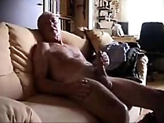 xhamster.com 2612989 karšto silpack grirl jilat bontot sedap vyrų cumshot