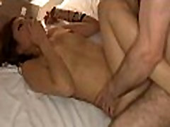 Mother i&039d like to fuck asian whore and three dicks
