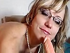 Live Webcam Show Dildo Squirting Girl livesexchatcams.net