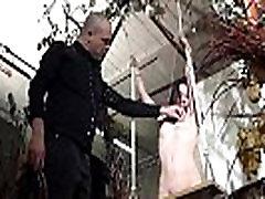 कठोर भयंकर चुदाई वर्चस्व के spanked फेय कॉरबिन में kitchen xnxx maid बीडीएसएम bjow