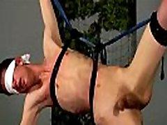 Hairy male gay sex kakak vs adik sex galleries The sight of the men naked figure