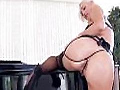 Big pompinara italian Oiled ass down Get black girls hotl Hardcore Sex movie-13