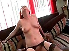 Mixt Porn Act Between Milf Wife On Black Monster Cock movie-19