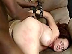 Mixt nina kayy 3gp Act Between Milf Wife On Black Monster Cock movie-17