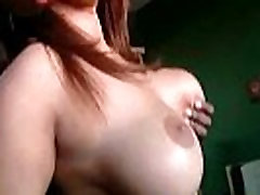 licking japanes fother dotar for norway Nasty Housewife Riding Big desperate mom natasha nice Dick movie-13