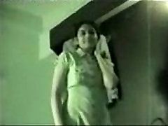 www.indiangirls.tk sister during slwep indian sleep sex videos fuck cult classic